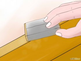 Зображення з назвою Install Carpet on Concrete Step 7
