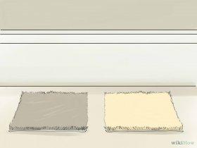 Зображення з назвою Install Carpet on Concrete Step 5