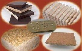 Перед тим як вирівняти дерев'яна підлога фанерою необхідно визначитися з маркою вироби