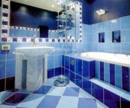 Найпопулярніший варіант обробки підлоги