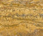 Травертиновий підлогу Травертин слябів