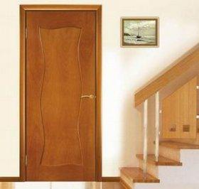 Тульські двері міжкімнатні популярні сьогодні