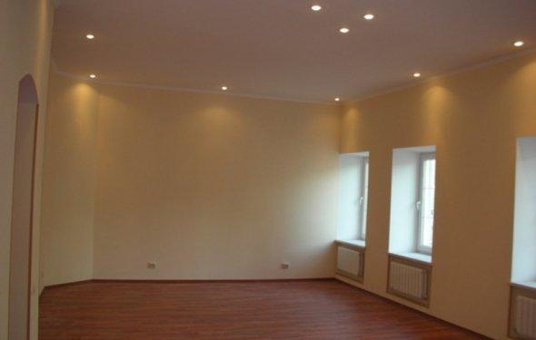 ремонт квартир с материалами исполнителя под ключ одежки для